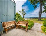 Primary Listing Image for MLS#: 1802369
