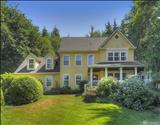 Primary Listing Image for MLS#: 1808569