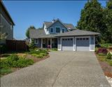 Primary Listing Image for MLS#: 1808769