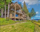 Primary Listing Image for MLS#: 1808969
