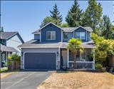 Primary Listing Image for MLS#: 1810269