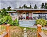 Primary Listing Image for MLS#: 1830069