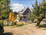 Primary Listing Image for MLS#: 1843269