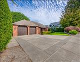 Primary Listing Image for MLS#: 1843469