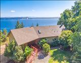 Primary Listing Image for MLS#: 1848869