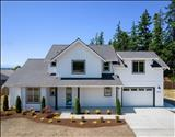 Primary Listing Image for MLS#: 1850669