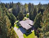 Primary Listing Image for MLS#: 1853169