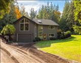 Primary Listing Image for MLS#: 1853969