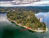 Primary Listing Image for MLS#: 1854769