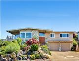 Primary Listing Image for MLS#: 259969