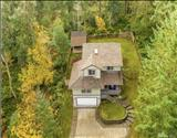 Primary Listing Image for MLS#: 1540770