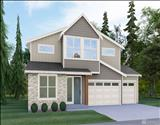 Primary Listing Image for MLS#: 1563170