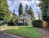 Primary Listing Image for MLS#: 1563570