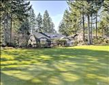 Primary Listing Image for MLS#: 1569770