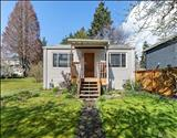 Primary Listing Image for MLS#: 1583070