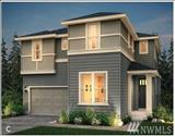 Primary Listing Image for MLS#: 1584370