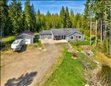 Primary Listing Image for MLS#: 1588470
