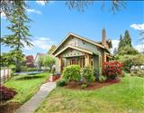 Primary Listing Image for MLS#: 1605670