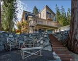 Primary Listing Image for MLS#: 1607370