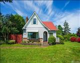 Primary Listing Image for MLS#: 1609370