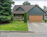 Primary Listing Image for MLS#: 1632670