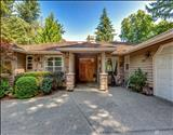 Primary Listing Image for MLS#: 1645370