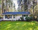 Primary Listing Image for MLS#: 1681570