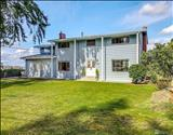 Primary Listing Image for MLS#: 1746270