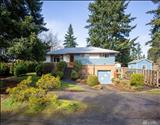 Primary Listing Image for MLS#: 1747170