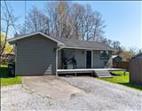 Primary Listing Image for MLS#: 1757770