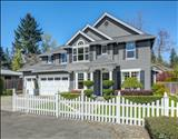 Primary Listing Image for MLS#: 1759770
