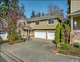 Primary Listing Image for MLS#: 1760670