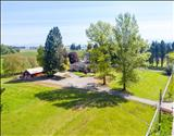 Primary Listing Image for MLS#: 1771570