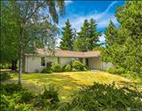 Primary Listing Image for MLS#: 1809270