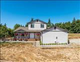 Primary Listing Image for MLS#: 1816670