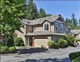 Primary Listing Image for MLS#: 1822970