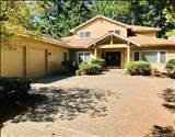 Primary Listing Image for MLS#: 1839170