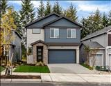 Primary Listing Image for MLS#: 1839770
