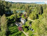 Primary Listing Image for MLS#: 1840870