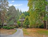 Primary Listing Image for MLS#: 1842270
