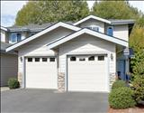 Primary Listing Image for MLS#: 1842570