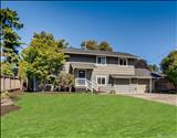 Primary Listing Image for MLS#: 1844670