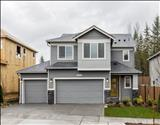 Primary Listing Image for MLS#: 1849570