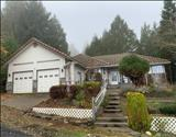 Primary Listing Image for MLS#: 1854970