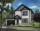 Primary Listing Image for MLS#: 1855970