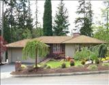Primary Listing Image for MLS#: 29070970
