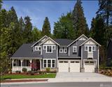 Primary Listing Image for MLS#: 1471771