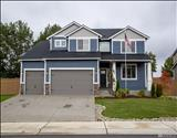Primary Listing Image for MLS#: 1526971