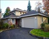Primary Listing Image for MLS#: 1536771