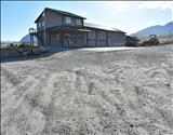 Primary Listing Image for MLS#: 1538071